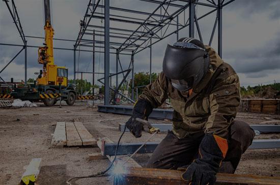 Construction Engineering and Transportation Thumbnail
