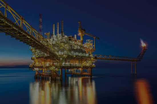 Energy and Energy Related Industries Thumbnail