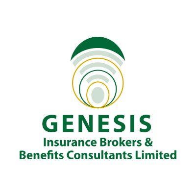 Genesis Insurance Brokers & Benefits Consultants Limited