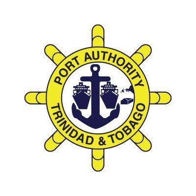 Port Authority of Trinidad and Tobago (PATT)