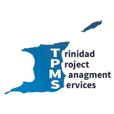 Trinidad Project Management Services