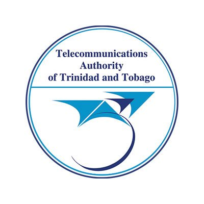 Telecommunications Authority of Trinidad and Tobago (TATT)