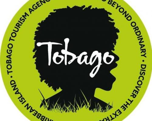 Tobago tourism stimulates bookings at USA dive