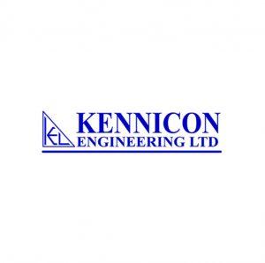 Kennicon LOGO