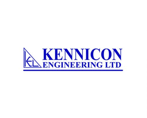 KENNICON NEWS
