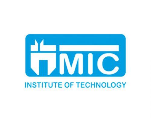 133 Technical Vocational Instructors &Teachers graduate with 21st-century teaching skills