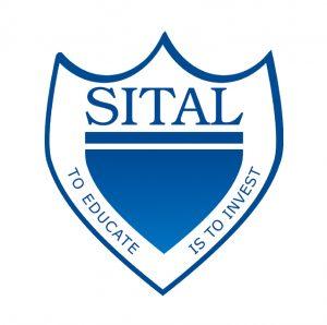 Sital logo