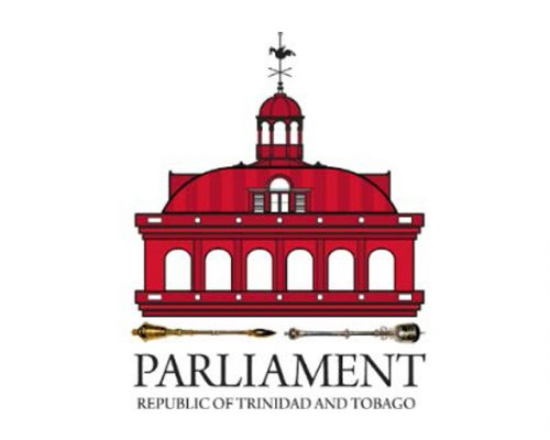 Use of the Parliamentary Precincts