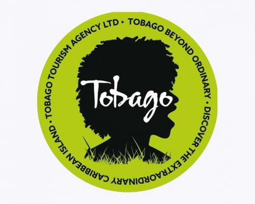 Tobago welcomes your return