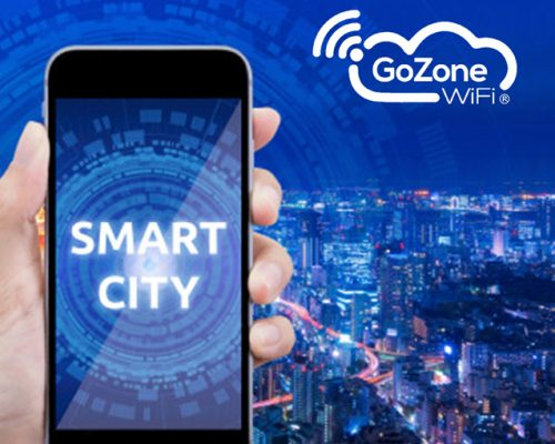 GoZone WiFi and TSTT Partner to Bring Guest WiFi Intelligence and Engagement to Trinidad and Tobago Venues