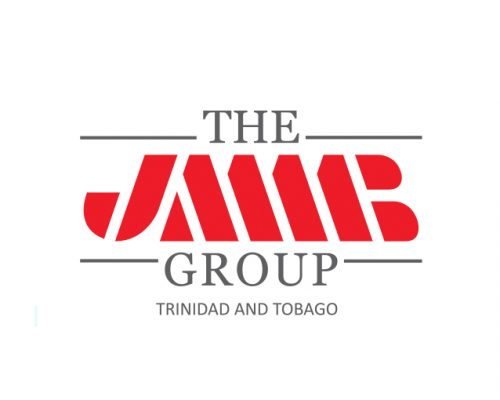 THE JMMB GROUP COMMITS TO  WOMEN EMPOWERMENT PRINCIPLES