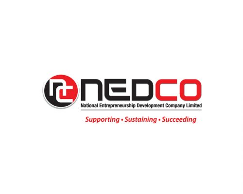 NEDCO launches New Brand