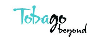 Tobago-Beyond