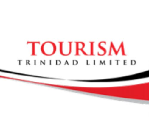 "TOURISM TRINIDAD ANNOUNCES PARTNERSHIP FOR ""YOU TUBE"" CREATIVE ARTS CAMPAIGN"