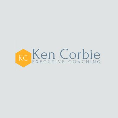 Ken Corbie Executive Coaching