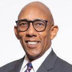 Nigel Romano, Partner, Moore Trinidad & Tobago, Chartered Accountants