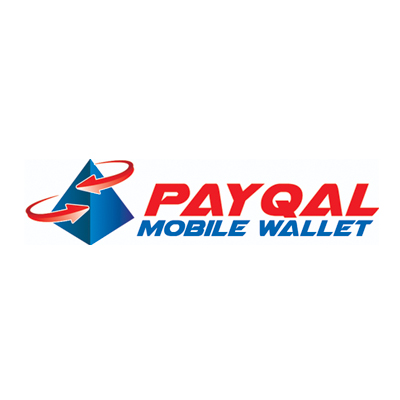 PAYQAL Mobile Wallet