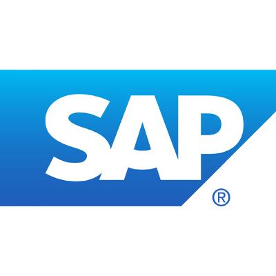 SAP Latin America and Caribbean Local Team
