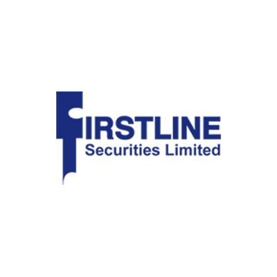 Firstline Securities Limited