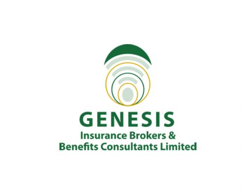 """GENESIS strengthens its insurance brokerage positioning through New Partnership"""