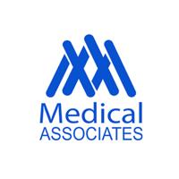 Medical Associate logo