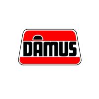 damus logo