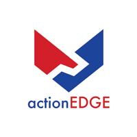 ActionEdge logo
