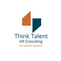 Think Talent logo