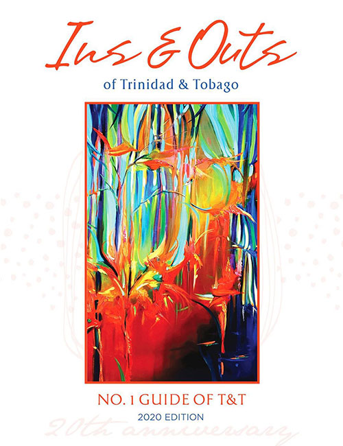 Business in Trinidad and Tobago