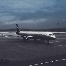 Trinidad Airport