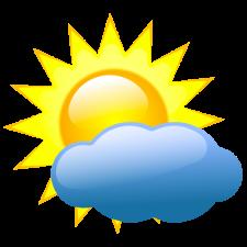 Trinidad Climate