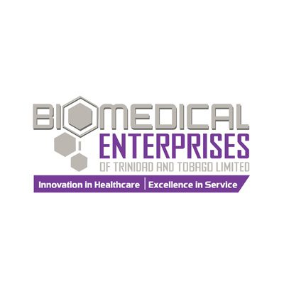 Biomedical Enterprises of Trinidad and Tobago Limited