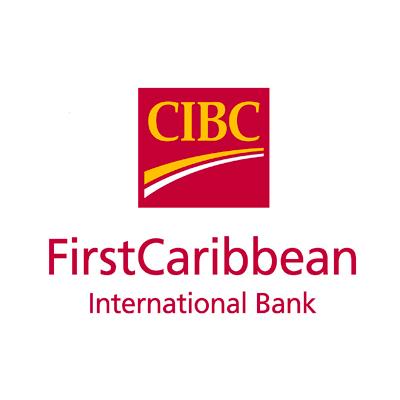 CIBC FirstCaribbean