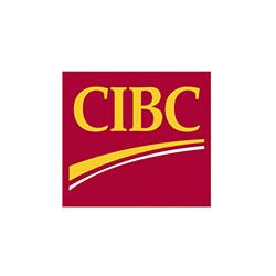 CIBI Logo