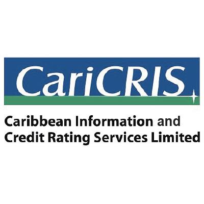 Caricris Logo