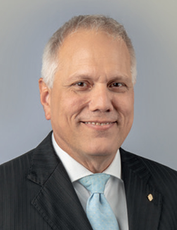 Charles Mouttet