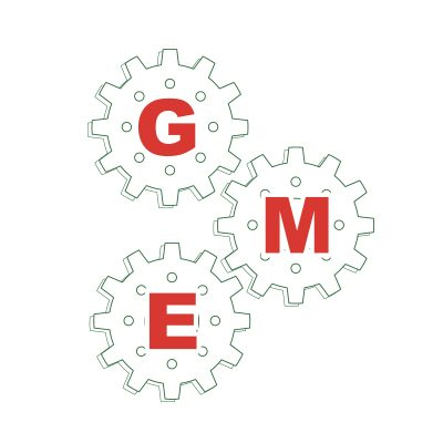 G Murray Engineering Works Limited (GME)