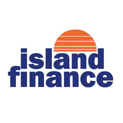 Island Finance