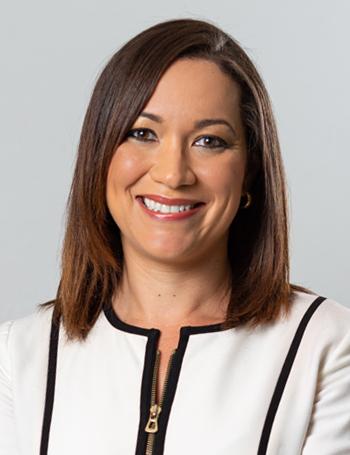 Karen Abraham