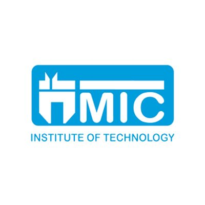 MIC Institute of Technology