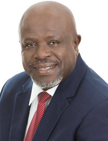 Mr. Phillip Wilson, Secretary, Board of Directors
