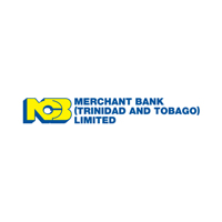 NCB Merchant Bank Trinidad and Tobago Limited