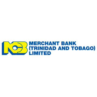 NCB Merchant Bank (Trinidad and Tobago) Limited