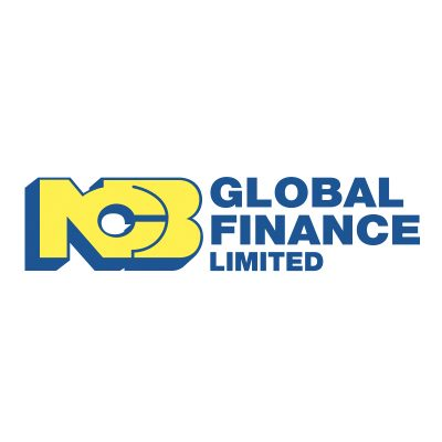 NCB Global Financial Limited