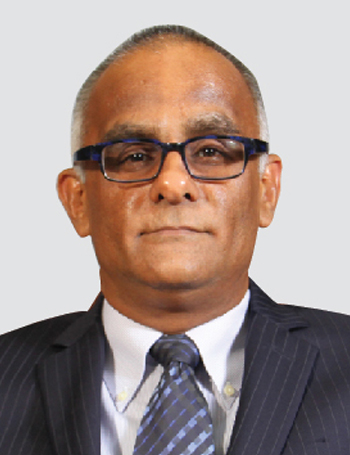 Peter Sirju - Chief Financial Officer