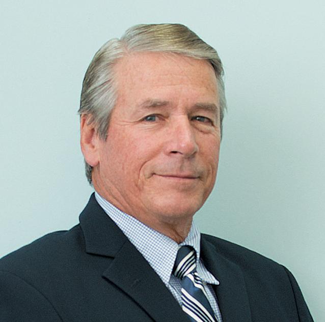 Richard Lewis - Publisher