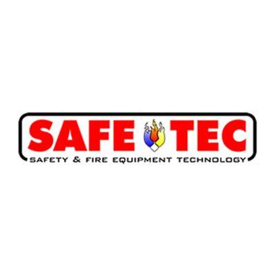 Safe-Tec Limited