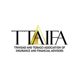 TTAIFA Logo