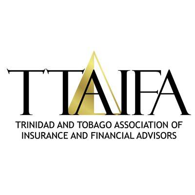 Trinidad and Tobago Association of Insurance and Financial Advisors (TTAIFA)