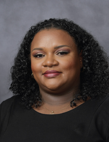 Malika Sandy Roper Head of Compliance, Corporate Secretary